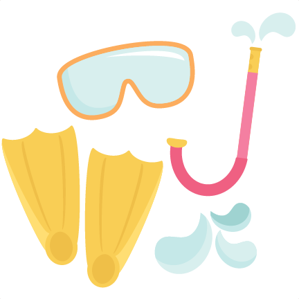 Swimming svg #279, Download drawings
