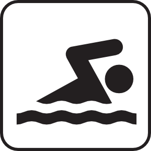 Swimming svg #281, Download drawings