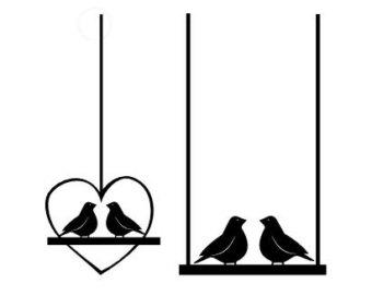 Swing svg #20, Download drawings