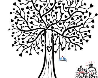 Swing svg #4, Download drawings