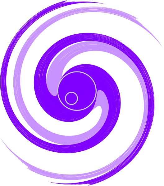 Swirl clipart #5, Download drawings