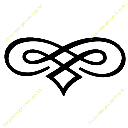Swirl clipart #9, Download drawings