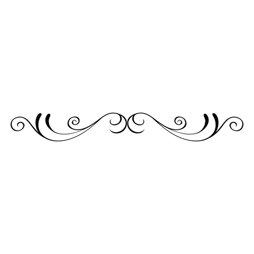 swirl line svg #616, Download drawings