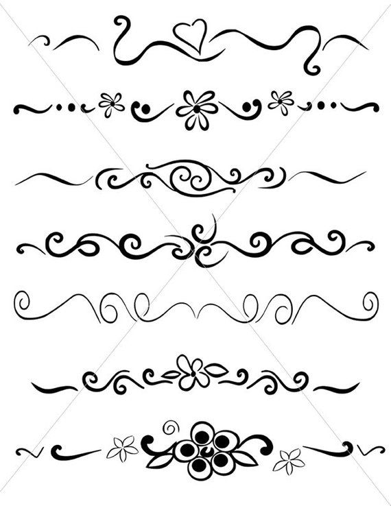 swirl line svg #641, Download drawings