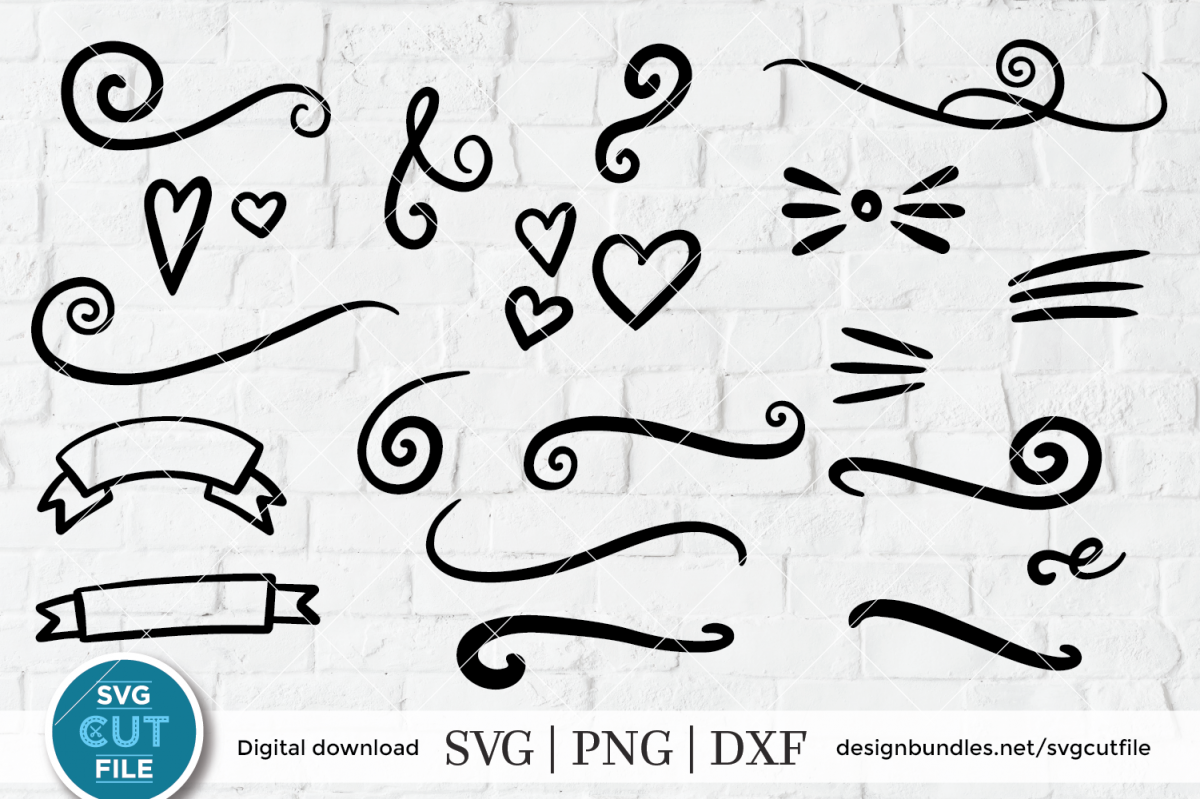 swirl line svg #640, Download drawings