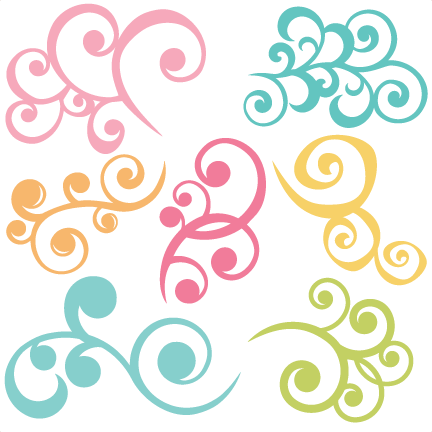Swirl svg #17, Download drawings
