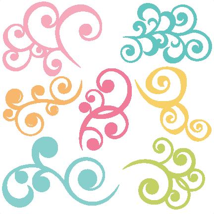 Swirl svg #17, Download drawings