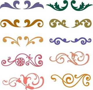 Swirl svg #12, Download drawings