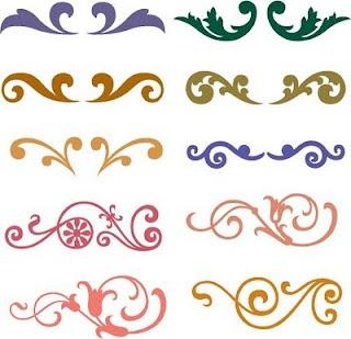 Swirl svg #12, Download drawings
