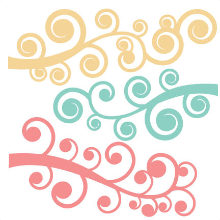 Swirl svg #7, Download drawings