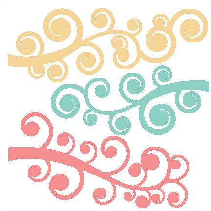 Swirl svg #7, Download drawings