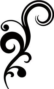 Swirl svg #2, Download drawings
