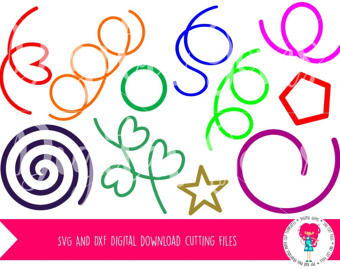 Swirl svg #3, Download drawings