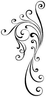 Swirl svg #20, Download drawings