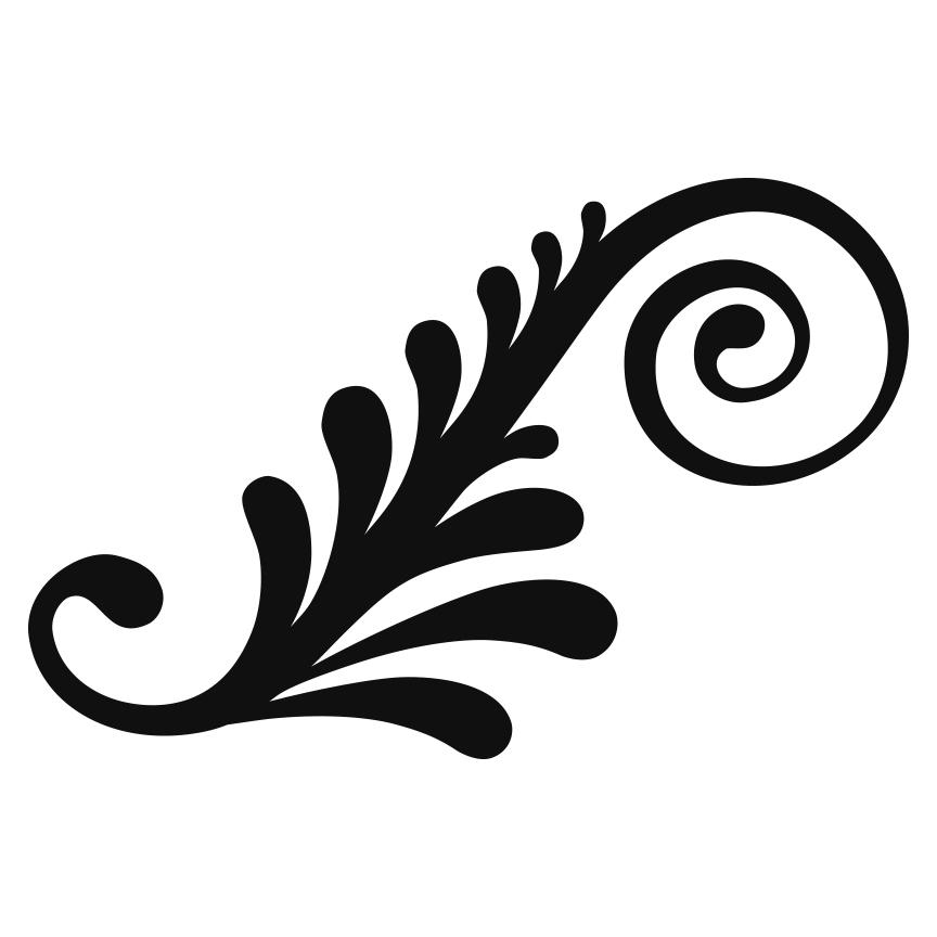 Swirl svg #5, Download drawings