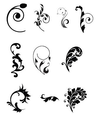 Swirl svg #16, Download drawings