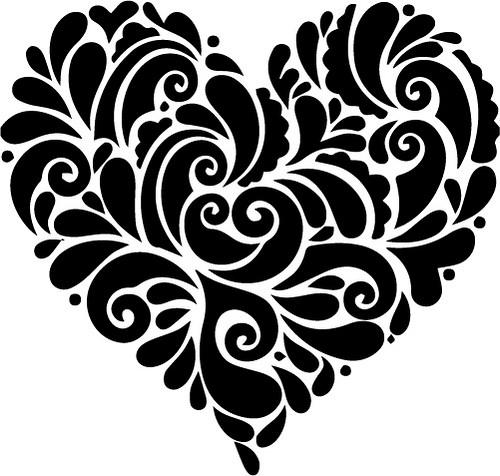 Swirl svg #18, Download drawings