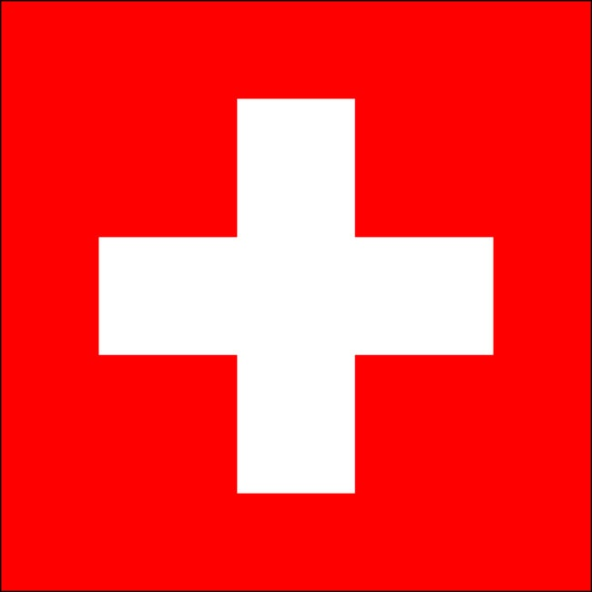 Swiss Flag svg #12, Download drawings