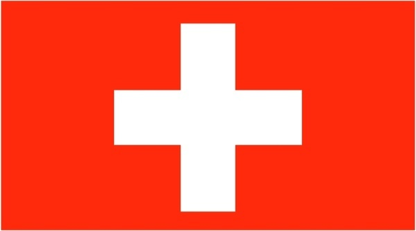 Swiss Flag svg #7, Download drawings