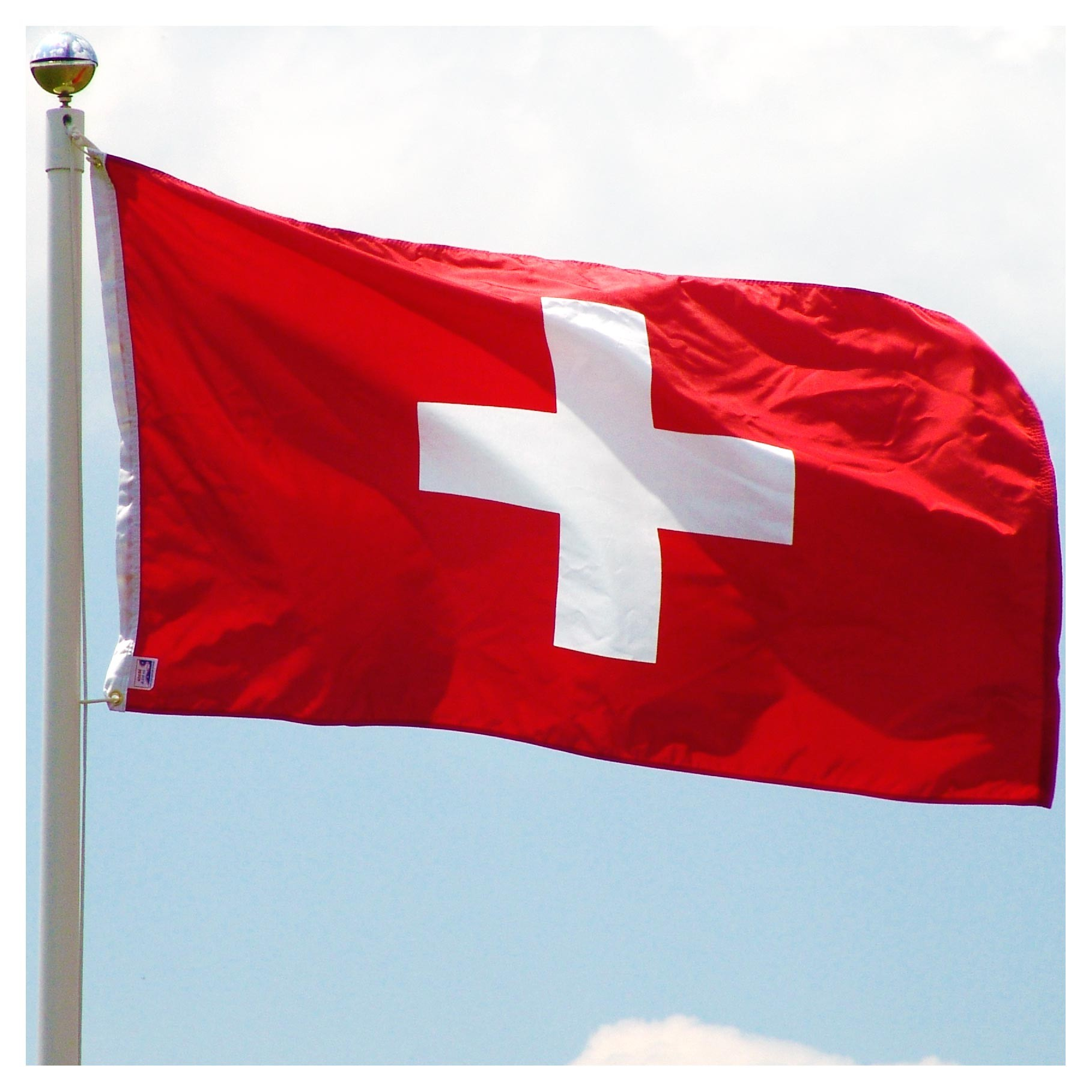 Swiss Flag svg #9, Download drawings