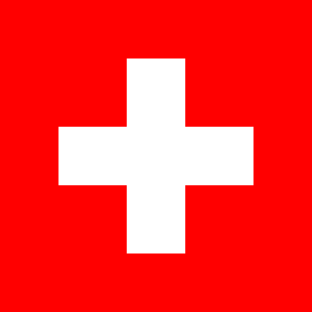 Swiss Flag svg #20, Download drawings