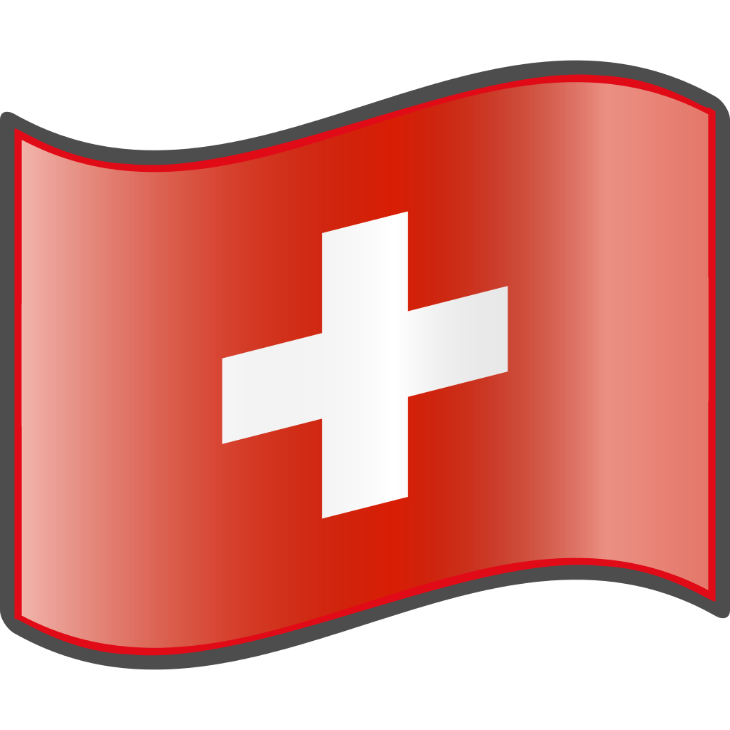 Swiss Flag svg #14, Download drawings