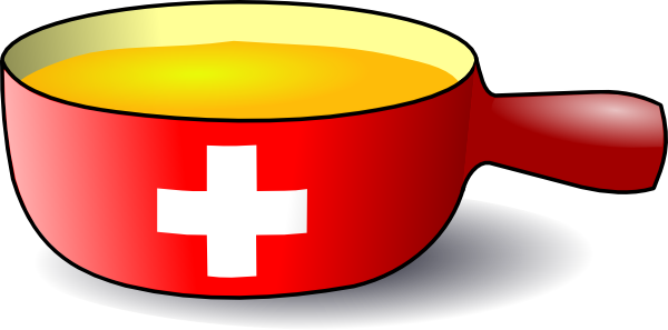 Swiss Flag svg #8, Download drawings