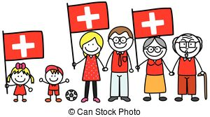 Switzerland clipart #2, Download drawings