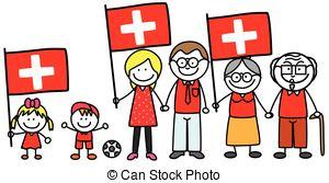 Schweiz clipart #19, Download drawings
