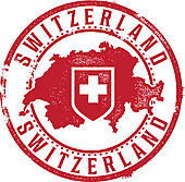 Switzerland clipart #16, Download drawings