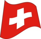 Switzerland clipart #14, Download drawings