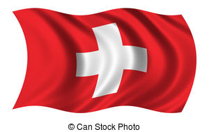 Switzerland clipart #7, Download drawings
