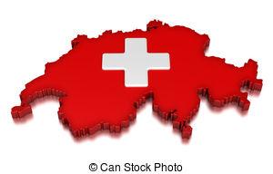 Schweiz clipart #20, Download drawings