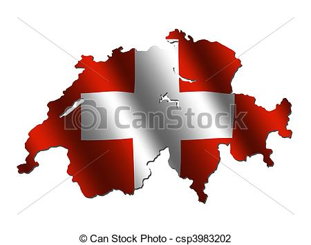 Switzerland clipart #1, Download drawings