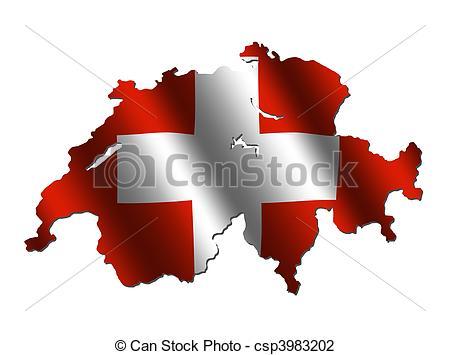 Schweiz clipart #8, Download drawings