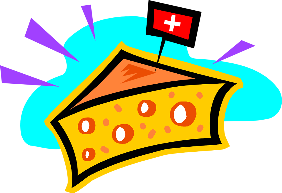 Switzerland clipart #5, Download drawings