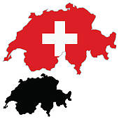 Switzerland clipart #18, Download drawings