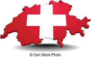 Schweiz clipart #18, Download drawings