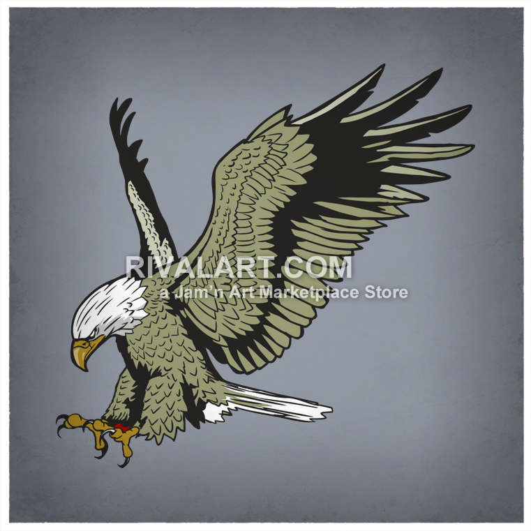 Swooping clipart #11, Download drawings