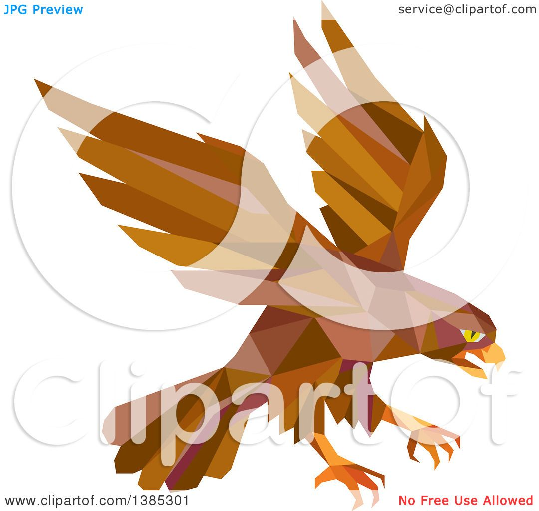 Swooping clipart #15, Download drawings