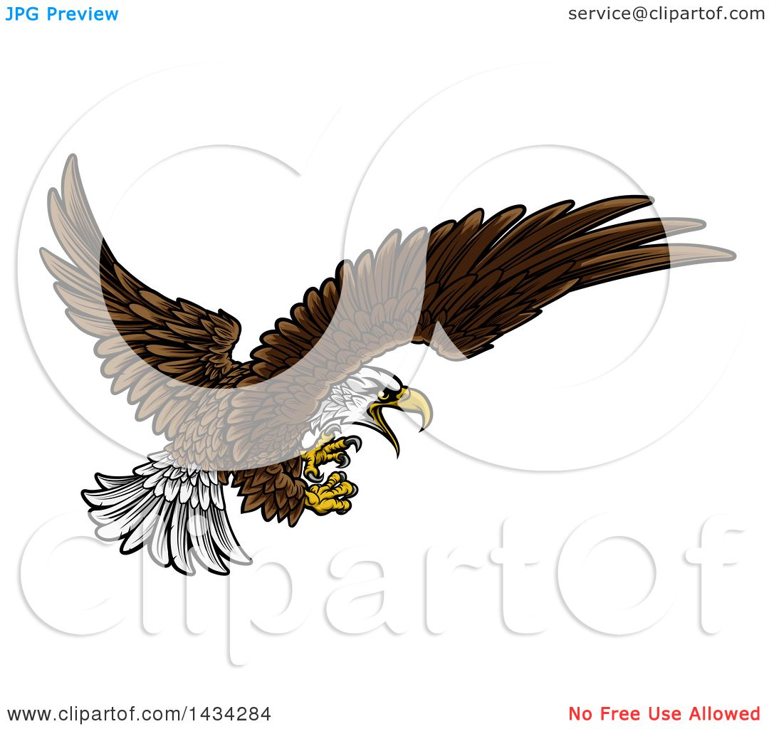 Swooping clipart #19, Download drawings