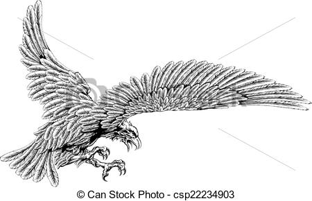 Swooping clipart #20, Download drawings