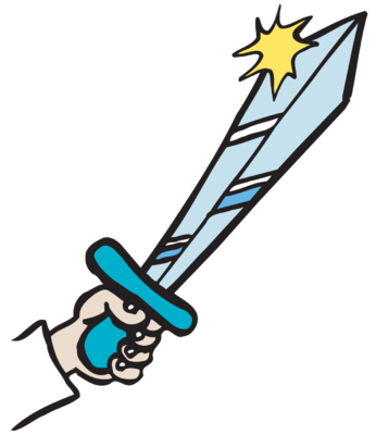 Sword clipart #13, Download drawings
