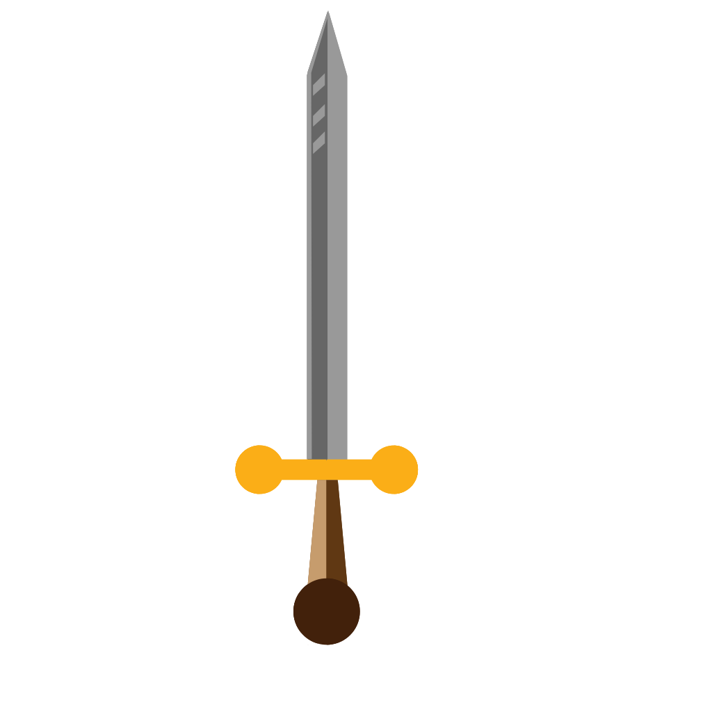 Sword svg #674, Download drawings