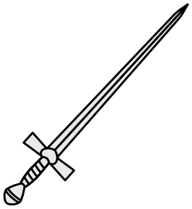 Sword svg #431, Download drawings