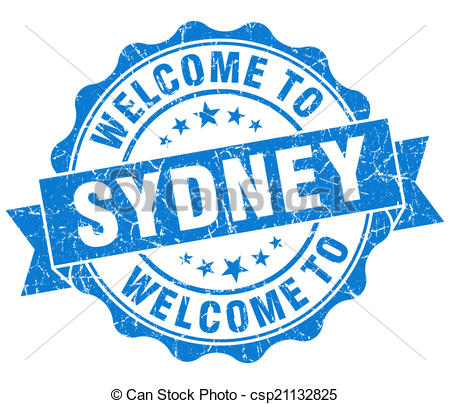 Sydney clipart #7, Download drawings
