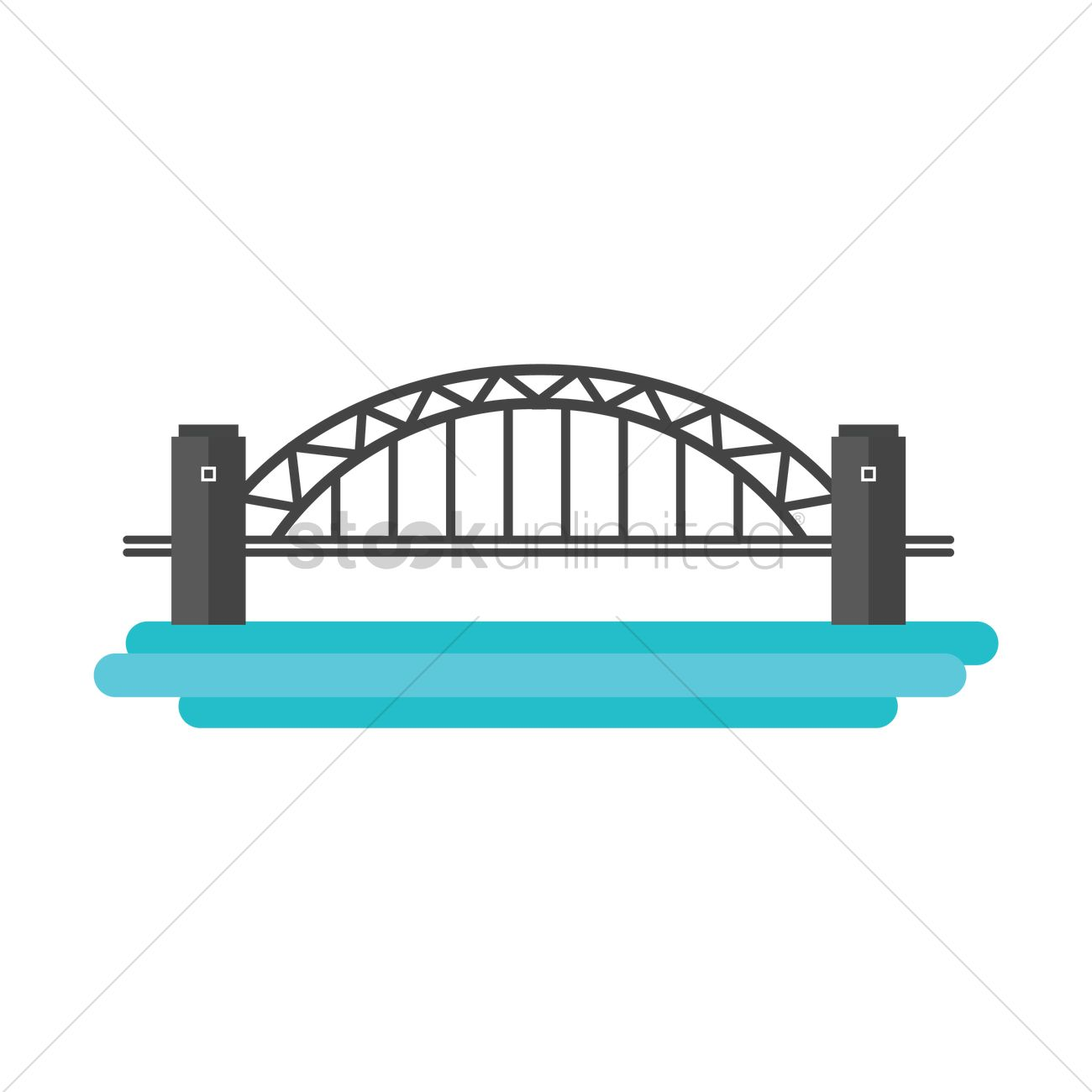 Sydney Harbour Bridge svg #12, Download drawings