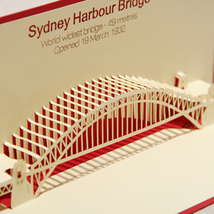 Sydney Harbour Bridge svg #4, Download drawings
