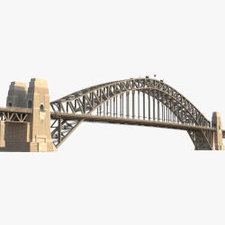 Sydney Harbour Bridge svg #7, Download drawings