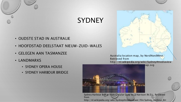 Sydney Harbour Bridge svg #1, Download drawings
